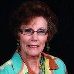 Linda Overman Carr