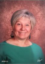 Linda S. Marker