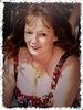 Linda Sue Dees-Wright