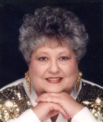 Linda Sue_Hester