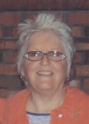 Linda G._Giverson