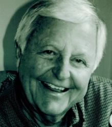 Lindley Hoffman_Miller