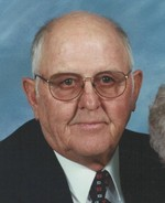 Linus Hoehn (1924 - 2018)