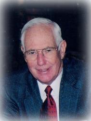 Lionel J._Stebbins, Jr.