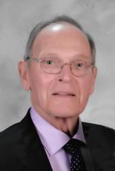 Lionel_Fry, Jr.