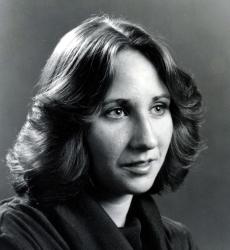 Lisa H._Popko