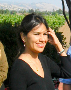 Lisa_Sanchez Garcia
