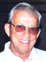 Lloyd John Wobbrock (1952 - 2017)