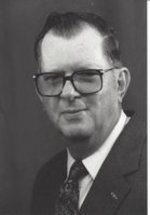 Lloyd Osby