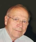 Lloyd R. Bredenbeck (1932 - 2017)