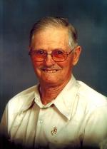 Lloyd W. Belverud (1924 - 2017)
