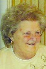 Lois A. Coughlin