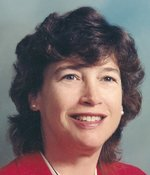 Lois A. Lindstrom