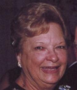 Lois A._Wilson