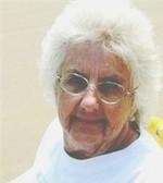 Lois Sheets Butler