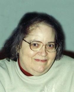 Lois E._Hansen