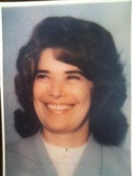 Lois E._Passadore