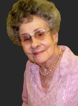 Lois Hall_Howington