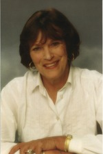 Lois J. Chase (1935 - 2018)
