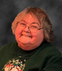 Lois Jean_Palmer