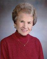 Lois Jean Tuttle