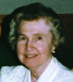 Lois L._Standen
