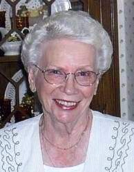 Lois Lindsey_Martin