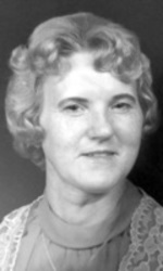 Lois M. (Berry) Noonan