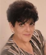 Lois M. Olearcek