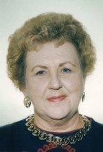 Lois Marie Sieler (1931 - 2018)