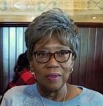 Lois Newell
