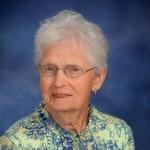 Lola Allen Smith (1930 - 2018)