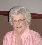 Lolis M. Nesseth (1934 - 2017)