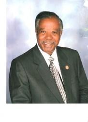 Lonnie_Washington Jr.