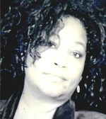 Loretta Carter Hawkins