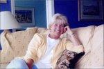 Loretta Jane Tucker