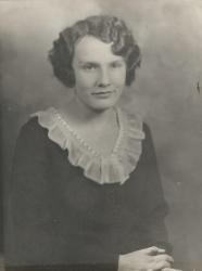 Loretta L._Collins