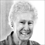 Loretta M. Smiddy