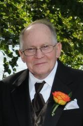 Loron J._Chappel, Sr.