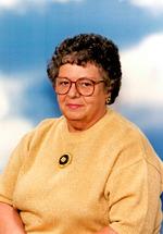 Lorraine C. Tatsch