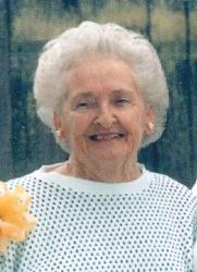 Lorraine E._Beatty
