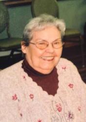 Lorraine E._Regish