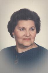 Lorraine F._Koetsch