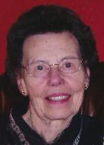 Lorraine H. Miller (1923 - 2018)