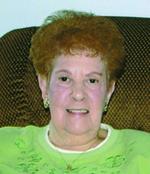 Lorraine M. Kurtz