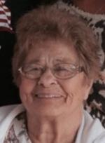 Lorraine M. O'Neil