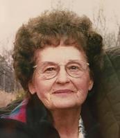 Lorraine M._Wesson