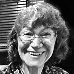 Lorraine R. (Mickell) Lappen (1934 - 2018)
