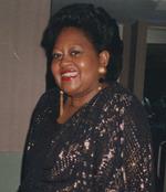 Lorraine Westbrook