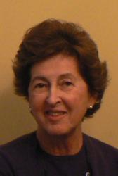 Lorraine Z._Greenspan